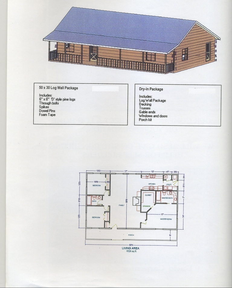 Shedlast Shed Plans 20 X 30 Floor Plans: 30x50 house plans
